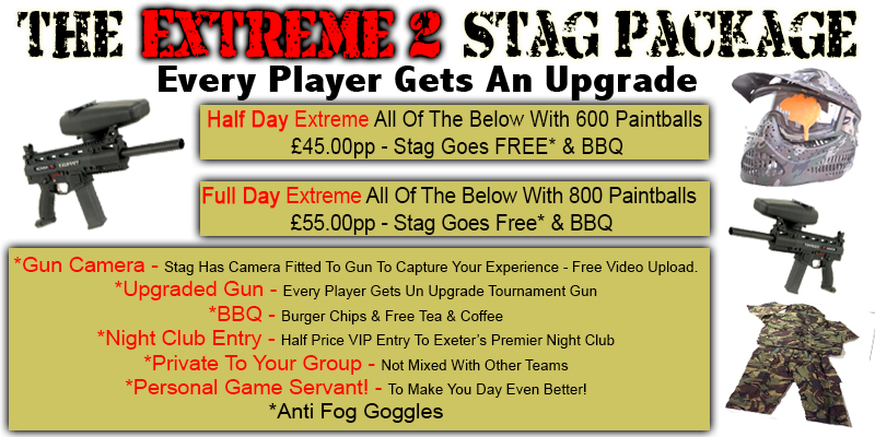 stag package elite banner 2 2